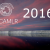 Cover of CCAMLR 2016 calendar