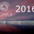 Cover of CCAMLR 2016 calendar