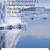 Taller para el desarrollo de una hipótesis de la población de austromerluza antártica (Dissostichus mawsoni) en el Área 48, celebrado recientemente en Berlín, Alemania
