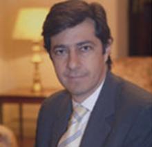 Mr Fernando Curcio